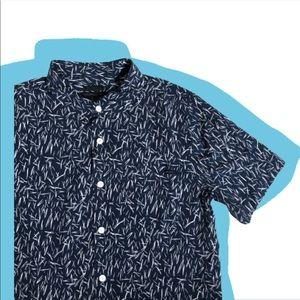 ONEILL - Tailored Fit Men Shirt